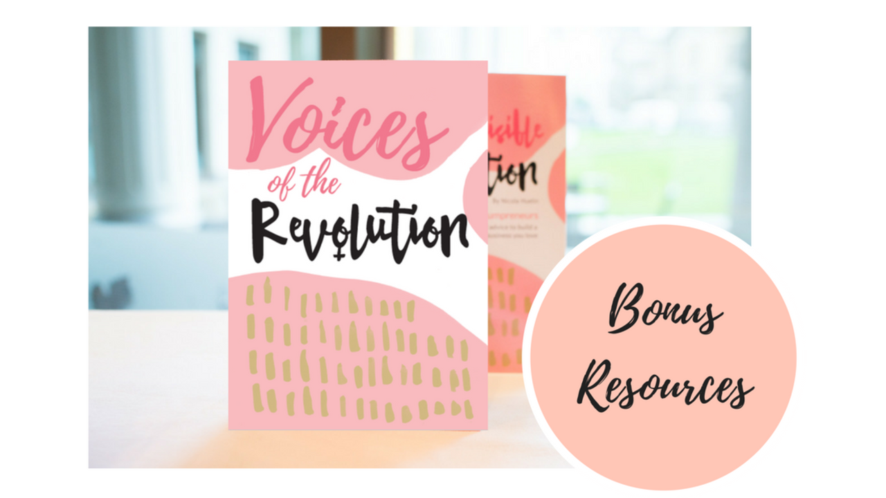 Epuvjgctvgtnc6ivfupd voices of the revolution1   thumbnail
