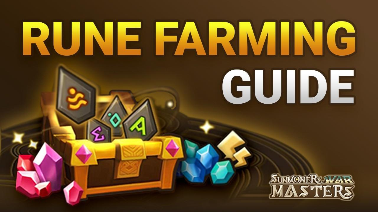 Hkf8sjyhtean7yxe184j rune farming guideproduct image