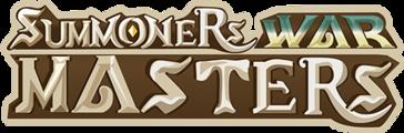 Vjwnoe8nqvuvlvhh1jvc swmasters logo500px
