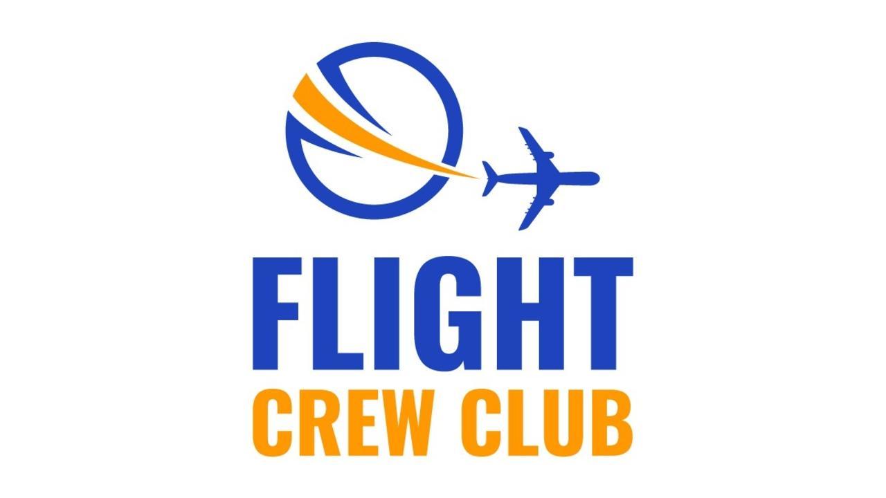 Pl2isagrraqd8geien6m flight crew club logo