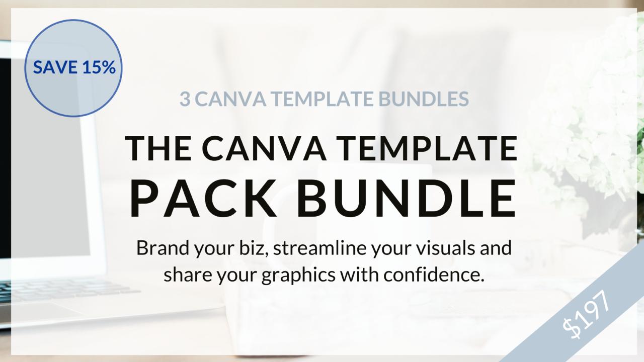 2refyh9zsneznisqqfqs template pack bundle   save 15