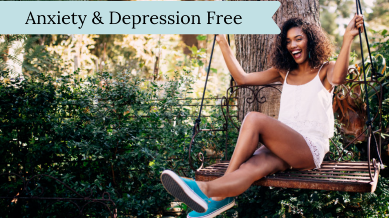 Mtet6hgxtg6mcw6pfm93 hypnosis for anxiety depression relief