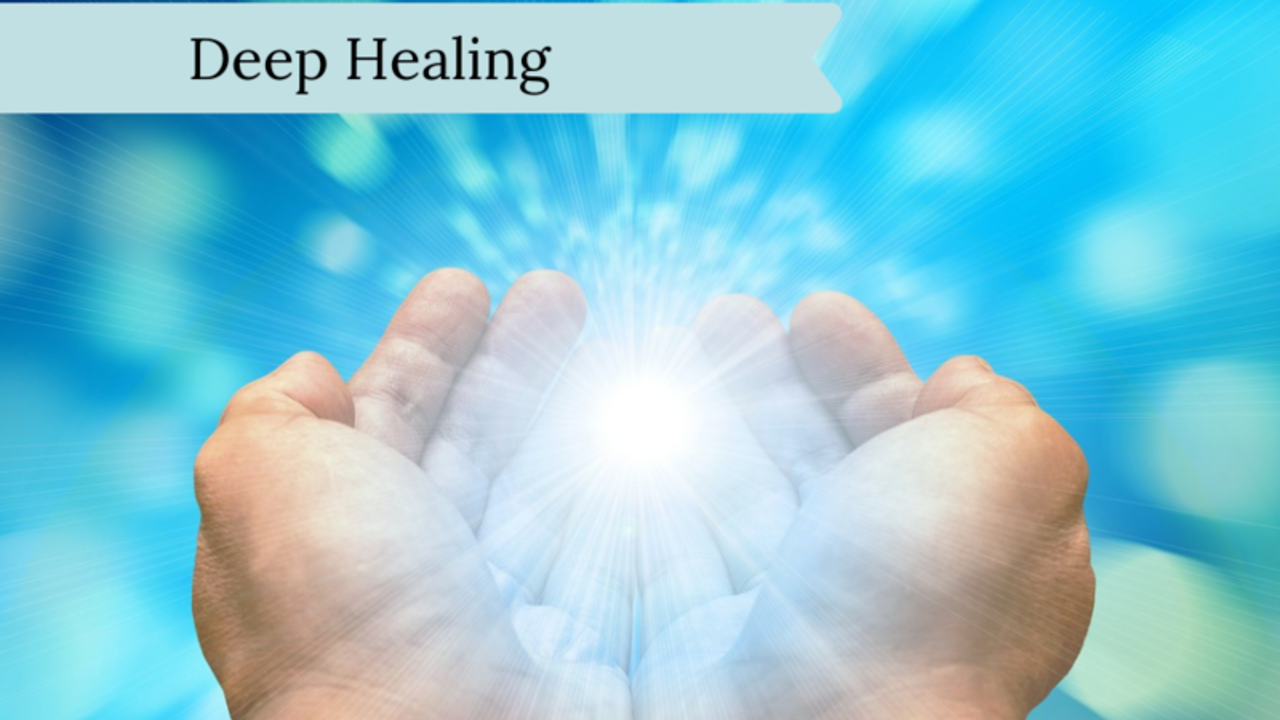 Pvnxfcm9rcevbu5w93m5 hypnosis for deep healing
