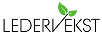Xqjhwgcpsjw5gx8cwqsn logo ledervekst hovedlogo