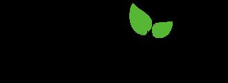 Qtir3hsdrluuzdbef4x9 logo ledervekst hovedlogo