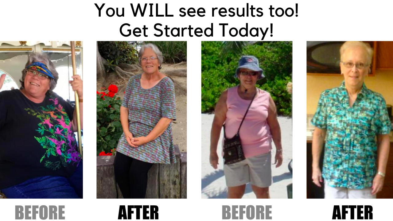 Nvjdacszrnktpsfy8flg get started see results for too 2