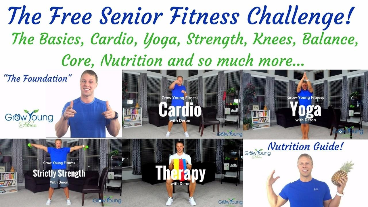 Tofmzgfzr3yfykqg3ysh the foundation cardio yoga therapy extra stuff or the nutrition guide  8
