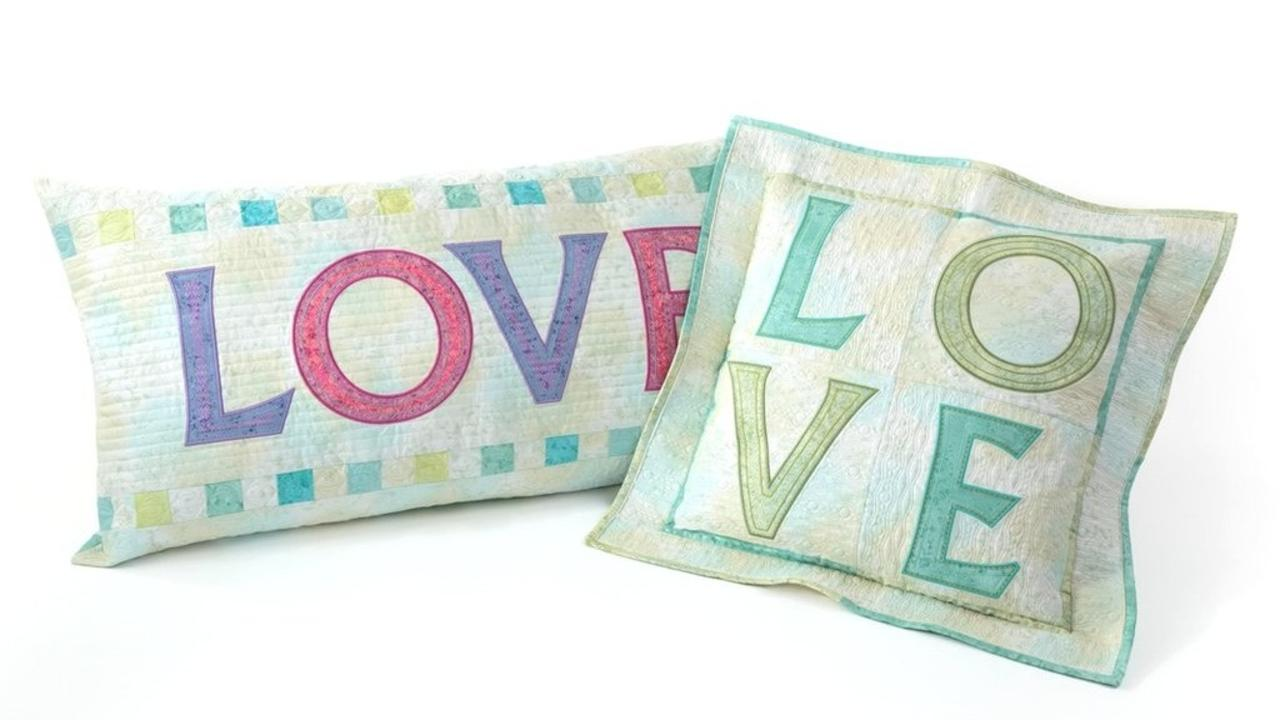 8au3a53rlkue72rix79g let there be love pillows 00a291a8 214f 4f04 838a c79d4a39e103 1024x1024