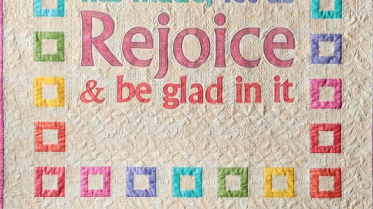 Gud4zqwtqfeuderezjry svd rejoice quilt 001 600