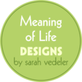 Okf4kuixs2q7lrggmy6e meaning of life logo
