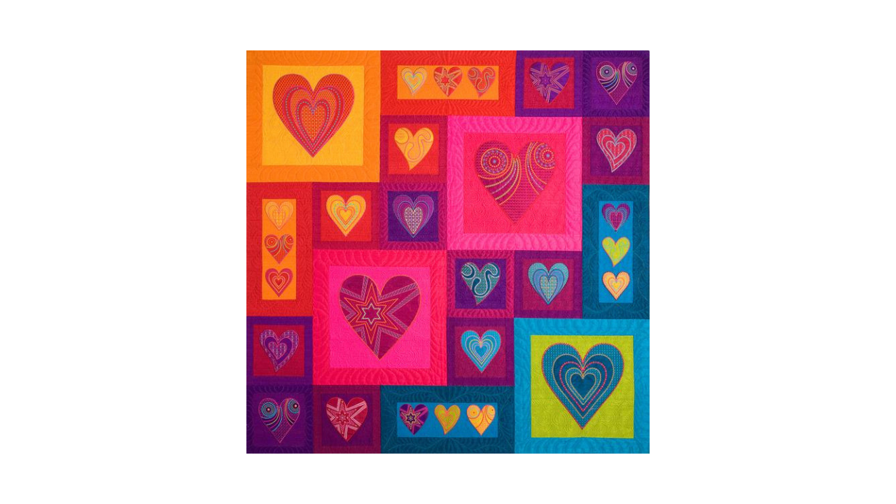 Stdmbmgusxwbhqk8tppq hearts collection