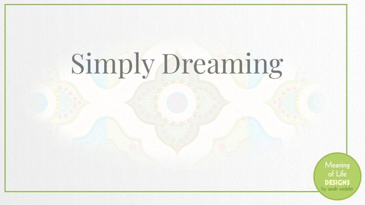 U1aw6mfqrqwvanmxvpih product thumbnail simply dreaming