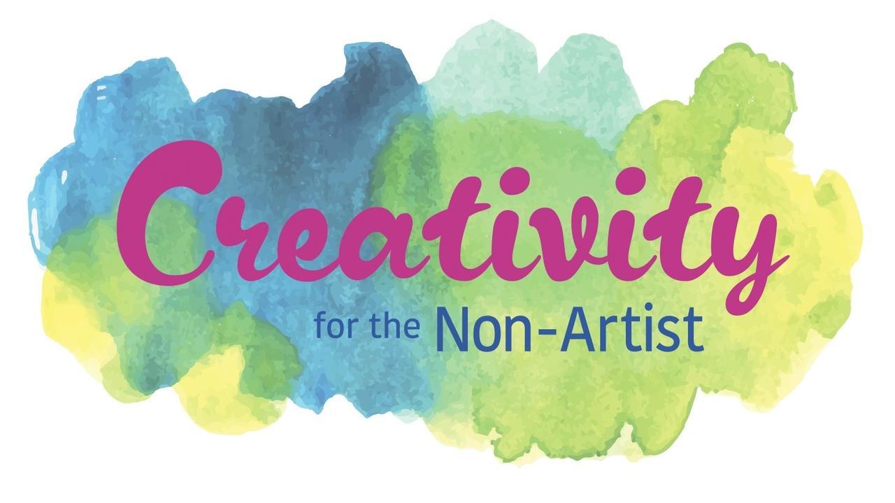 Zclceblsrpsjg1fjhquj creativity banner 2
