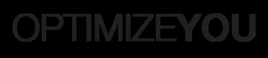 9w7fvtolthmytvyuonog logo black 1
