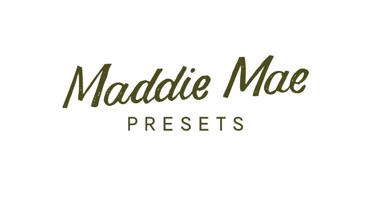 L2eo38p3rgkmd9tcri0v maddie mae presets product logo 1