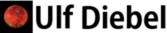 Abivigkkq5wxlidejkhz ulf diebel logo 1