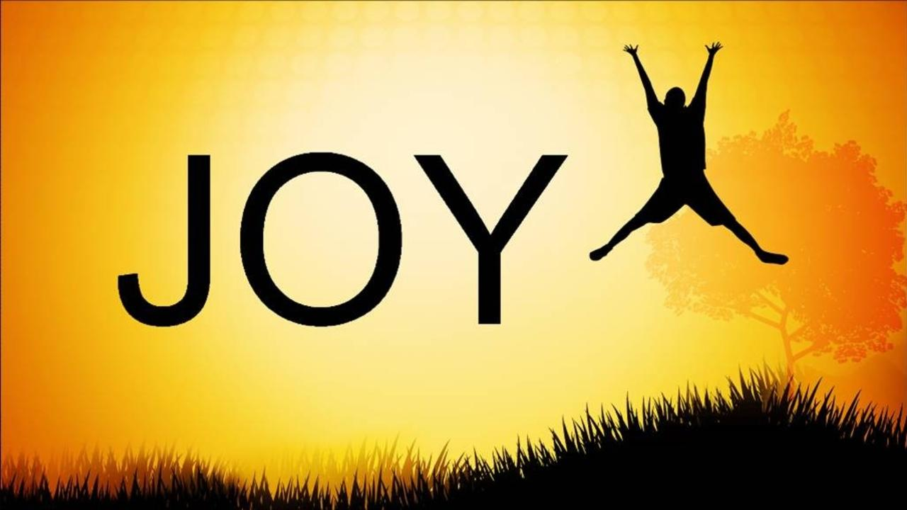2ghe6jdutfexcvflow5x joy2