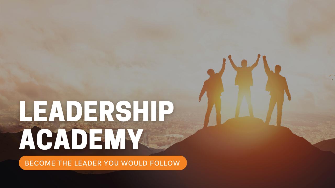 Td7xlq15qk6nb70hsxrj leadership academy thumbnail