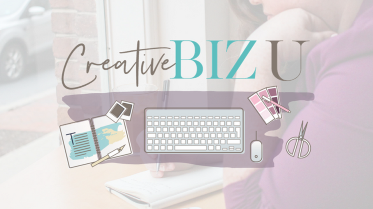 A7whwbijtyor3hv0xulf creative biz u course cover