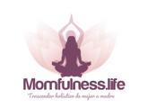 Qzkv0xhtt8aawipvf6o8 momfulness logo 1