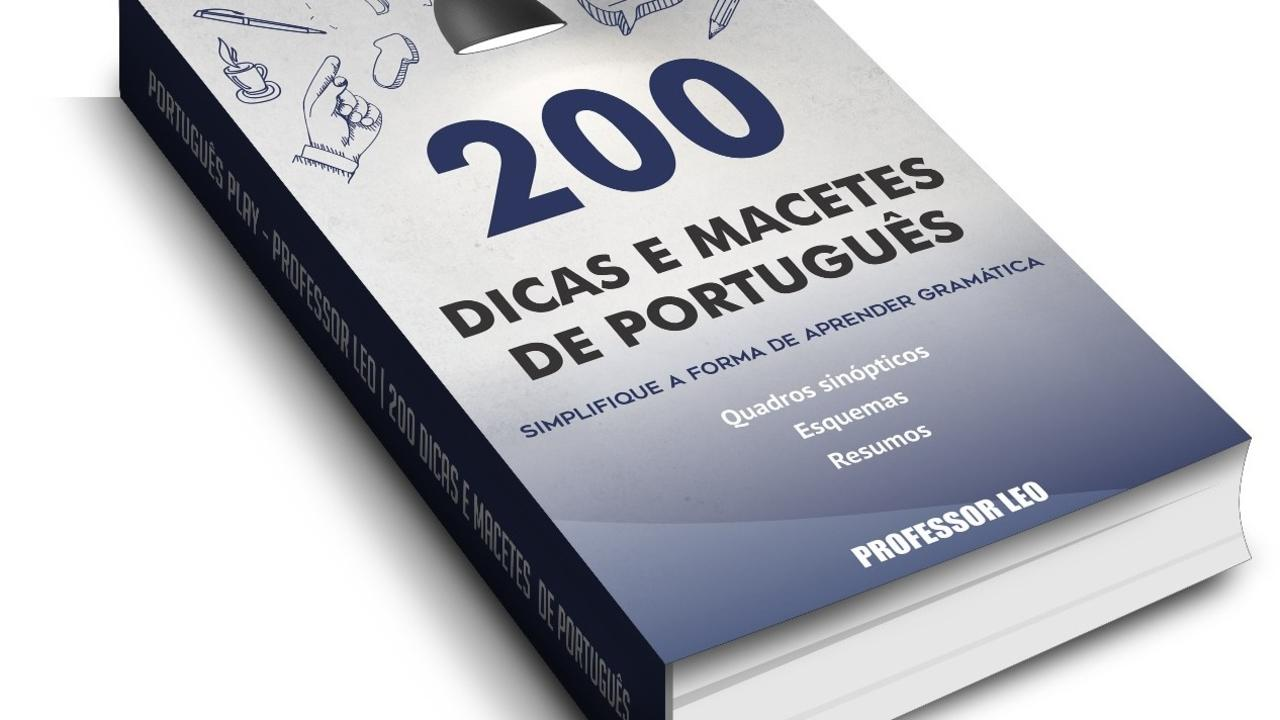 Pkt531krhstjao0qyw1e dicas de portugues e gramatica