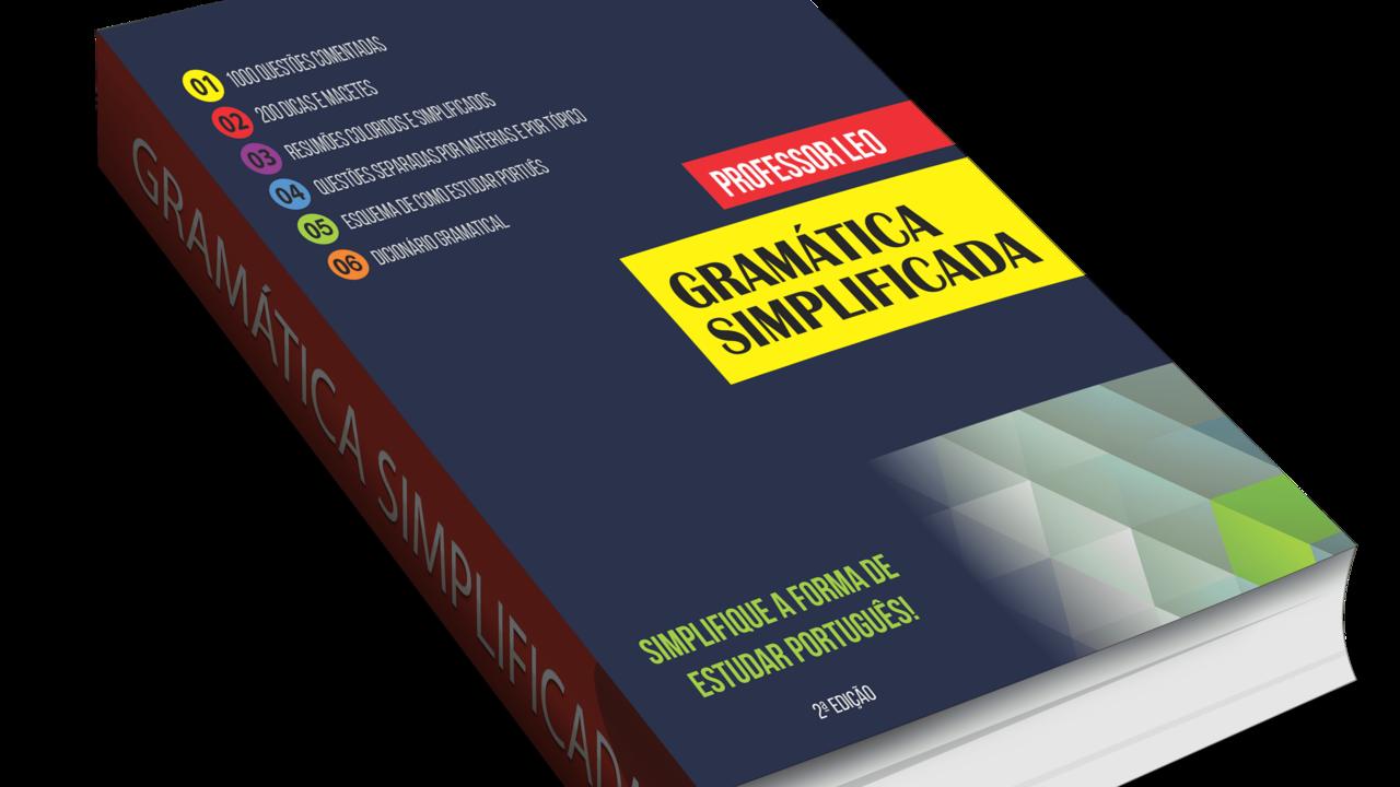 Ynhpcrsqy6uyr6ngdaba gramatica portuguesa