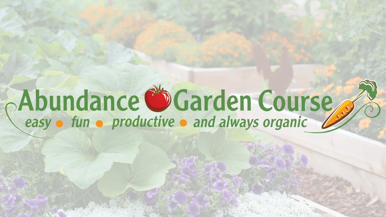 Tvicu53rskh5o82fexuu abundance garden newkajabi