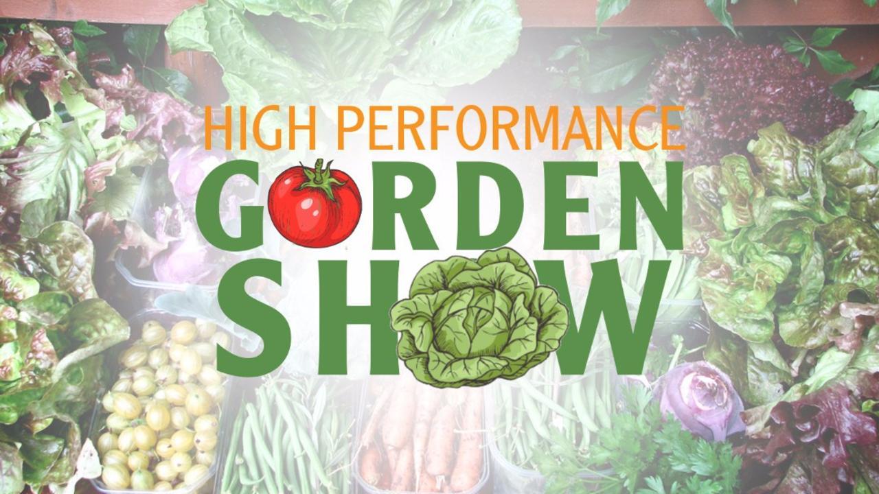 Etburmsrhip3yz8nn1cw high performance garden show