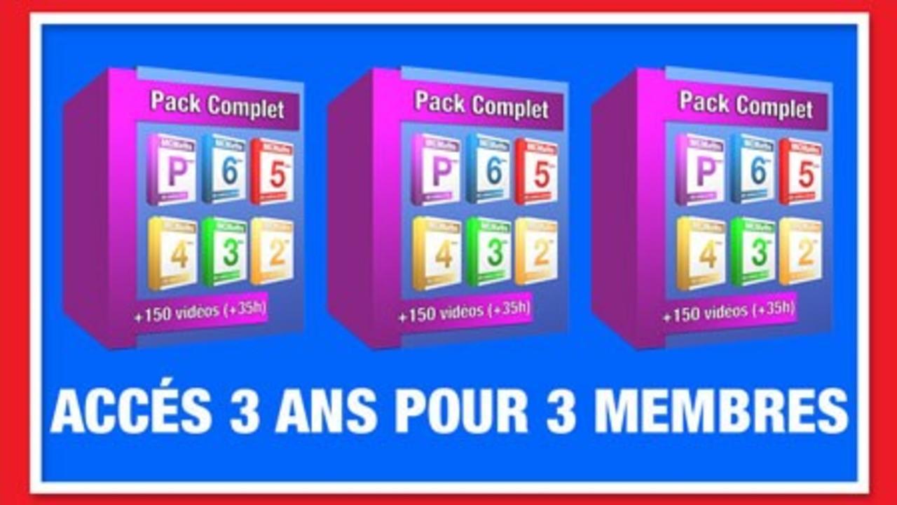 3uk1cut4s0i9tacc3vrv primaire 5eme pack wide 450px
