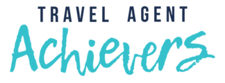Ck5fl8arxc65xv6hujrw travel agent achievers   main logo 480px