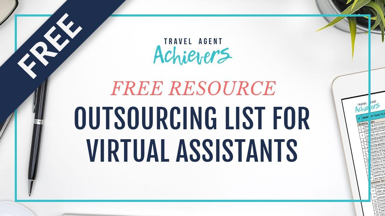 N3e06mytpalmibgfs1hg taa outsourcing list product thumbnail