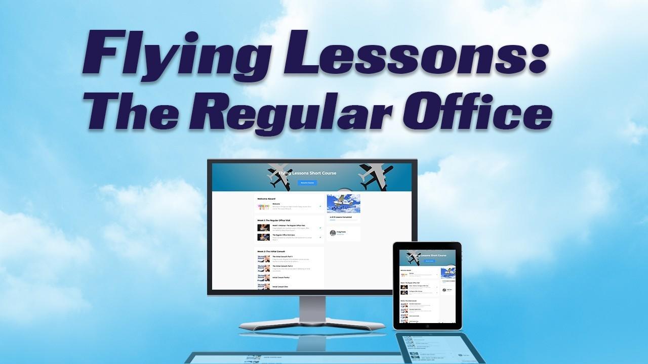 Kp57hsos0ebnf8yzyn45 flying lessons rov