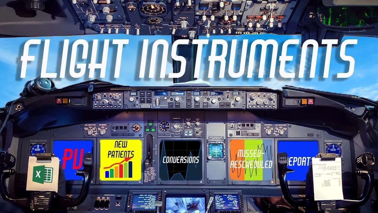 M9lurhans12gykn5nuth flight instruments