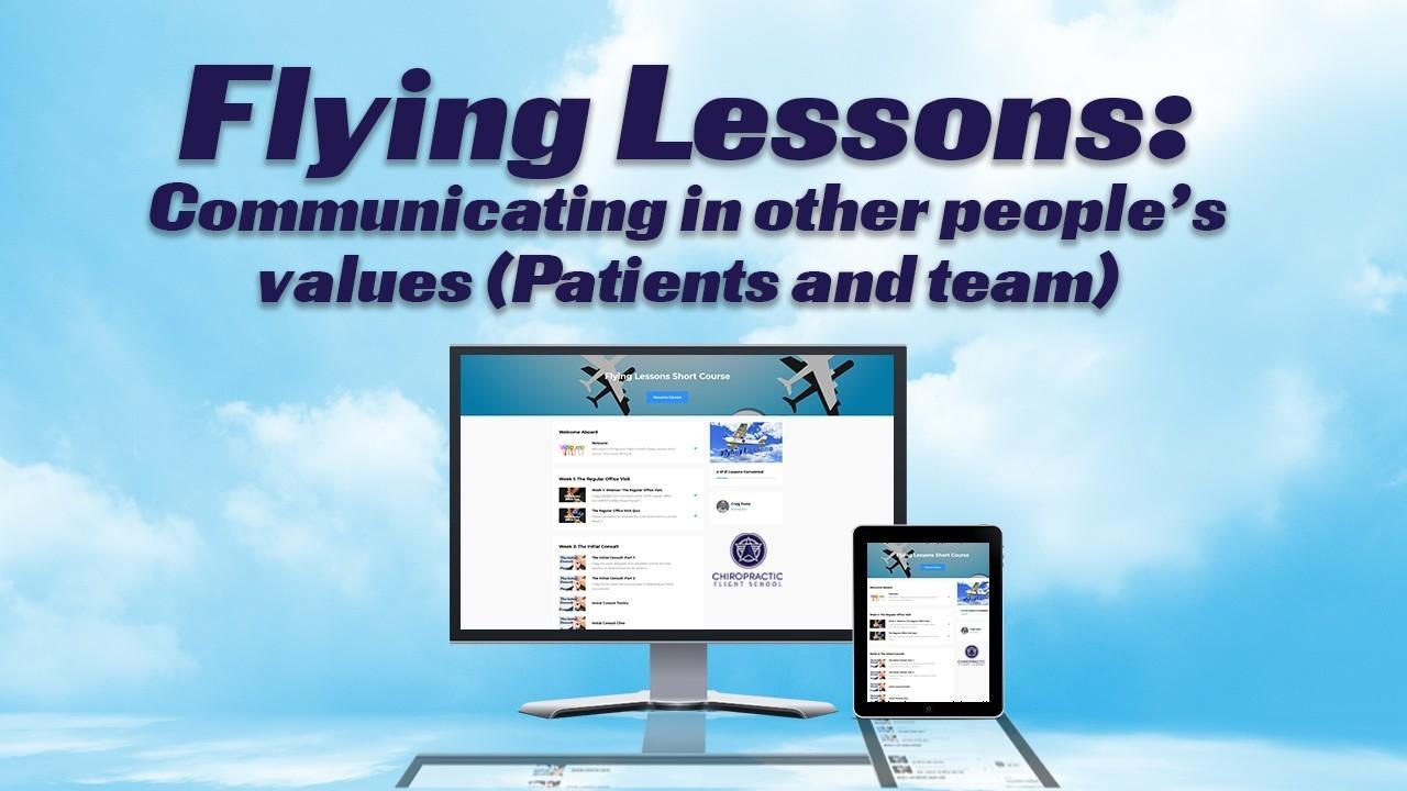 A4c2ji54qbuds1cxb3ce fl com patients and team