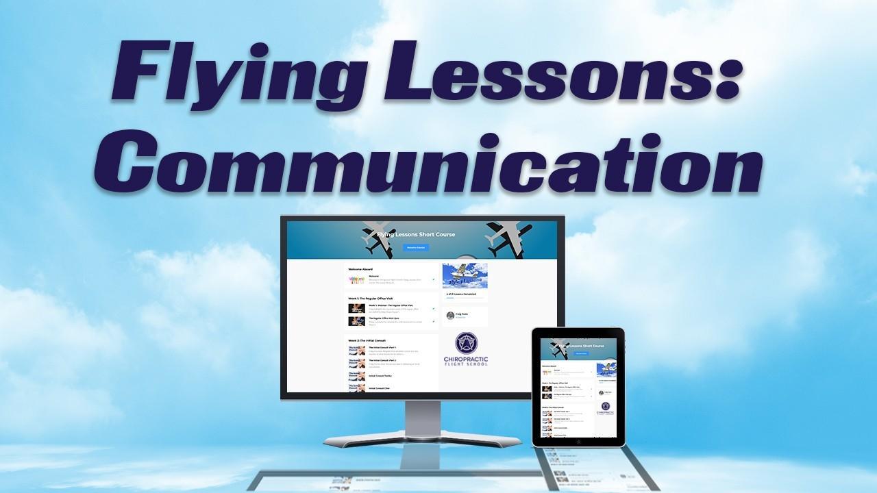Oby1h44xqrsu5puwak2m fl communication
