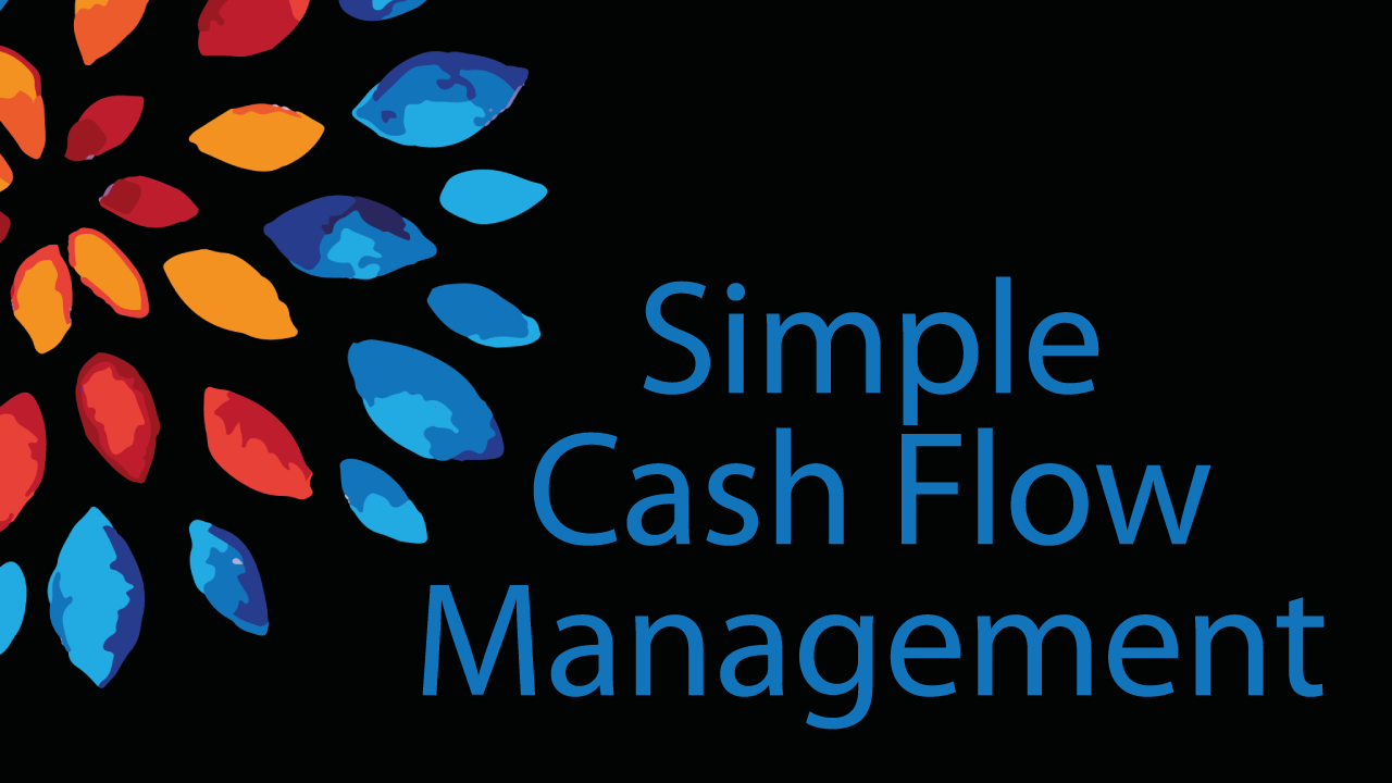 Twfjsy4xrs6ytcmlkxzu simple cash flow mastery product image