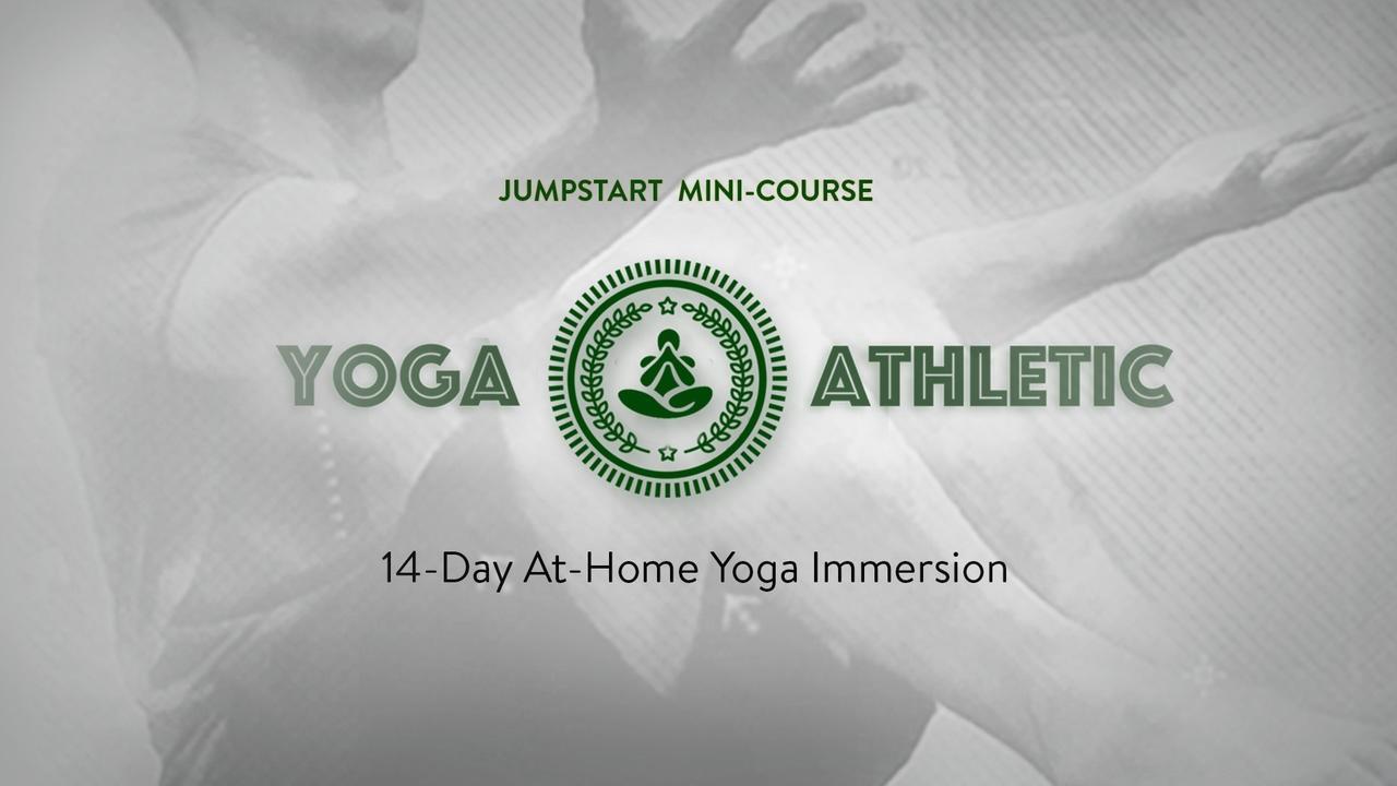 D2qwphdutosoadghpamu yogaathletic kajabijumpstartthumb01a
