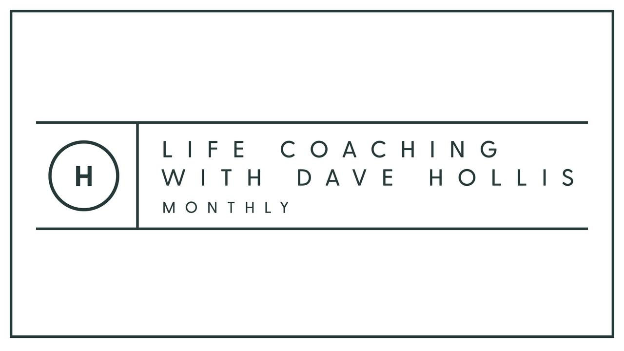Avaeojmftsyzaqiw0kyl coaching checkout monthly life
