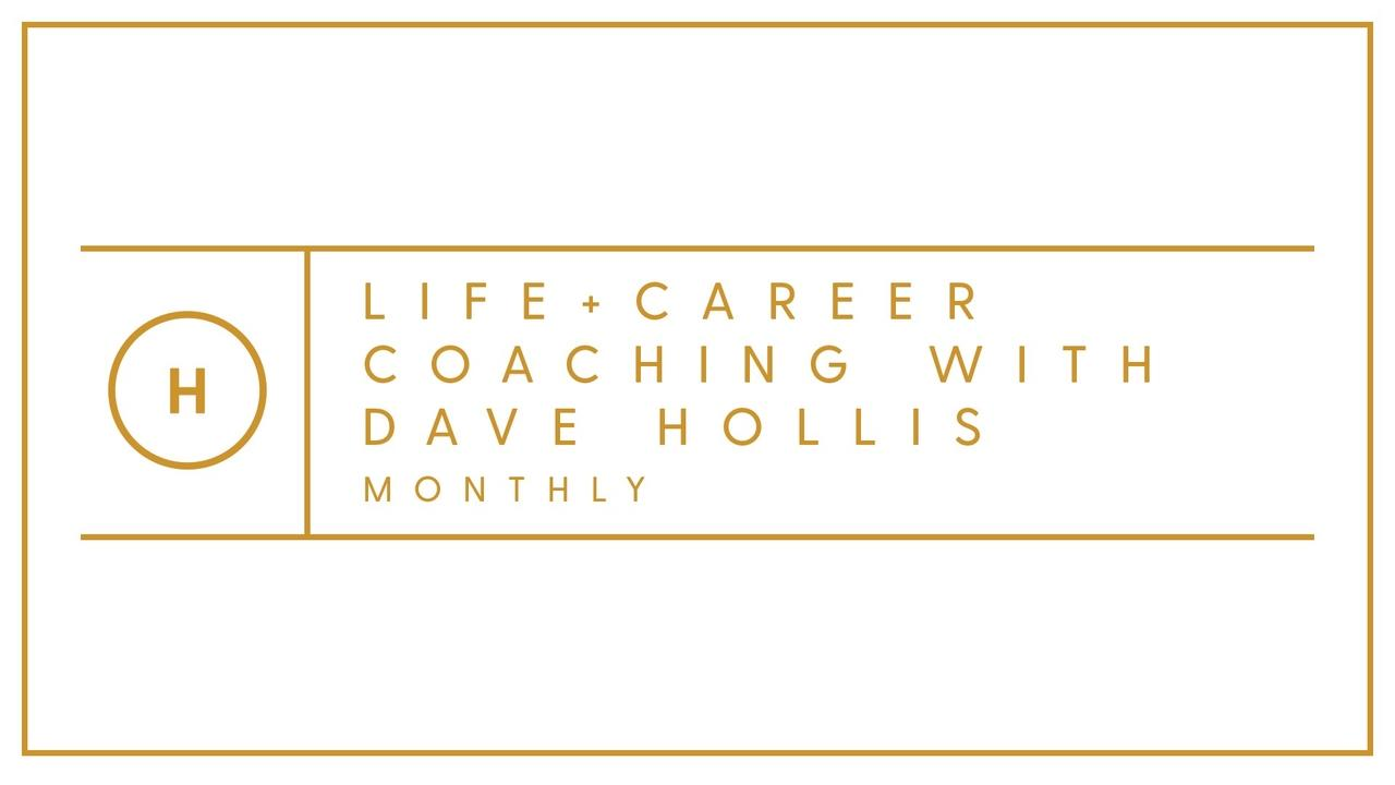 Chxgessmsn2fcnfkqbli coaching checkout monthly lifeandcareer