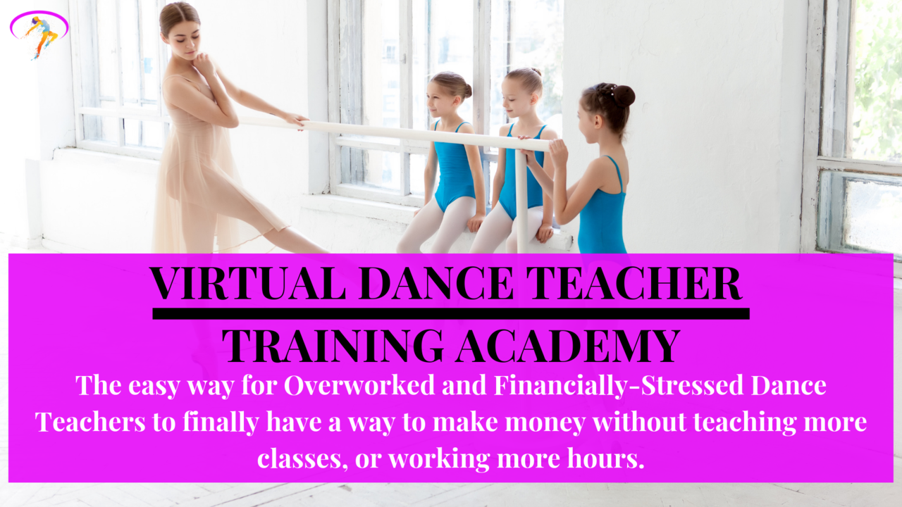 01oxjpcstmyodl7ohhqv virtual dance teacher training academy.salespageheaderimage
