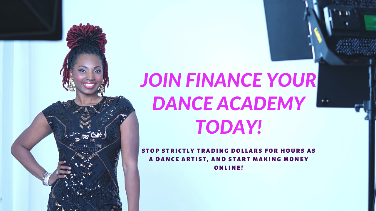 55pd42fntik6fbzfy0sx newfinance your dance academykajabioffer