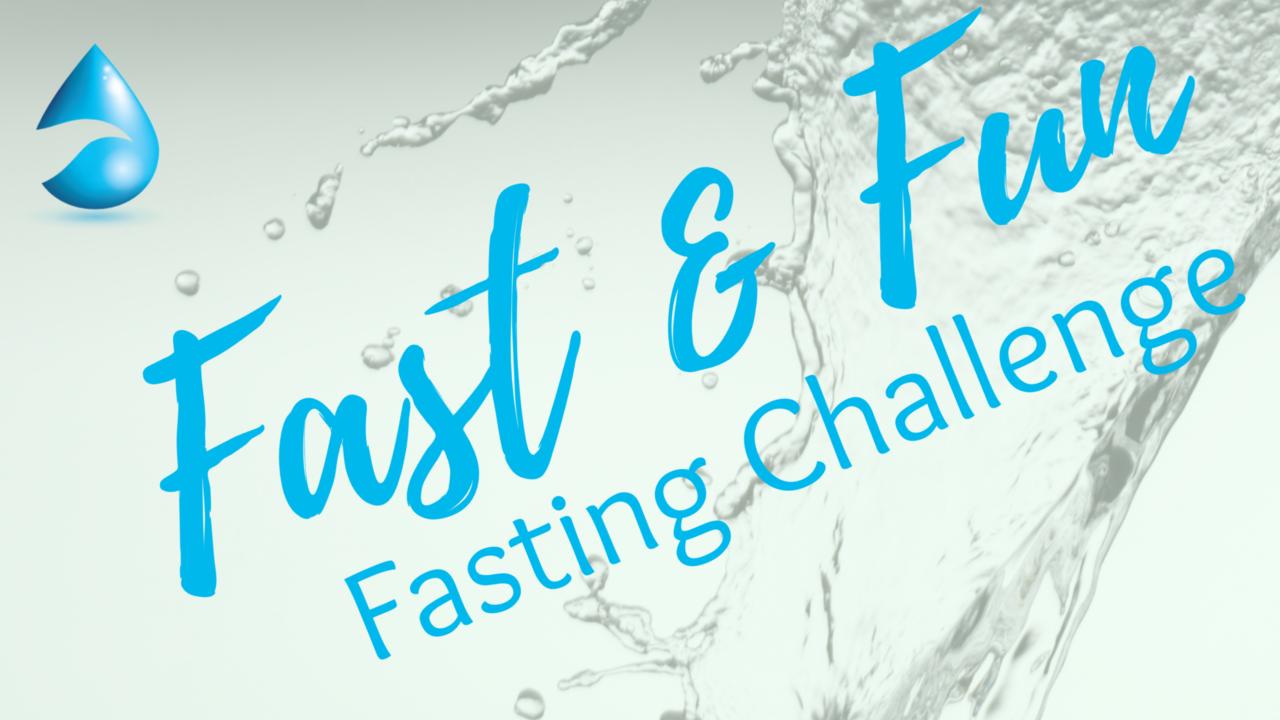 Frbhxvs4srcvs4ln61bp fasting course graphic 1