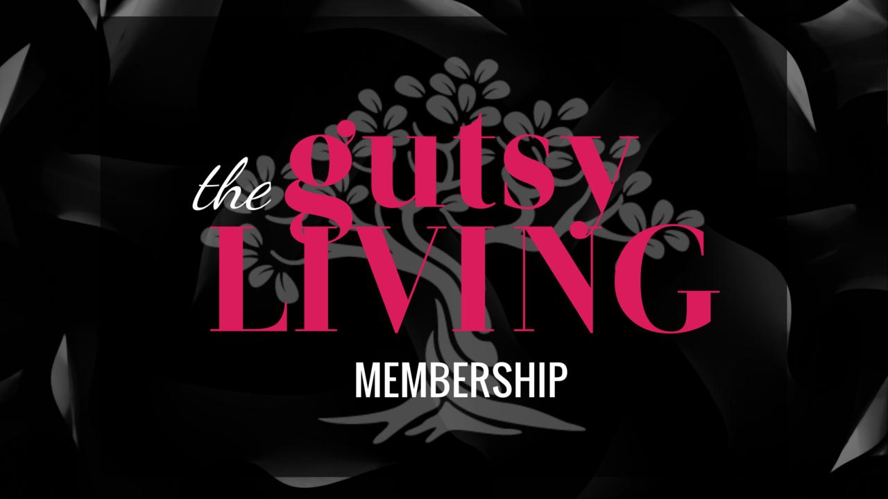 Bx94p20vr96qxtcyrptj gutsy membership graphic