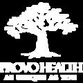 F2tkuexrewsgknglw0lf white logo 500px