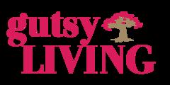 Fhtewekyquohvb8eghov gutsy membership logo