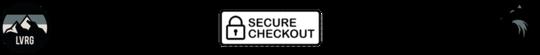 Wxkbwxxnqwszt4nm6pia secure checkout lvrg