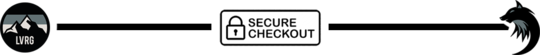 Ic10lj8sqjor7prsreee secure checkout lvrg