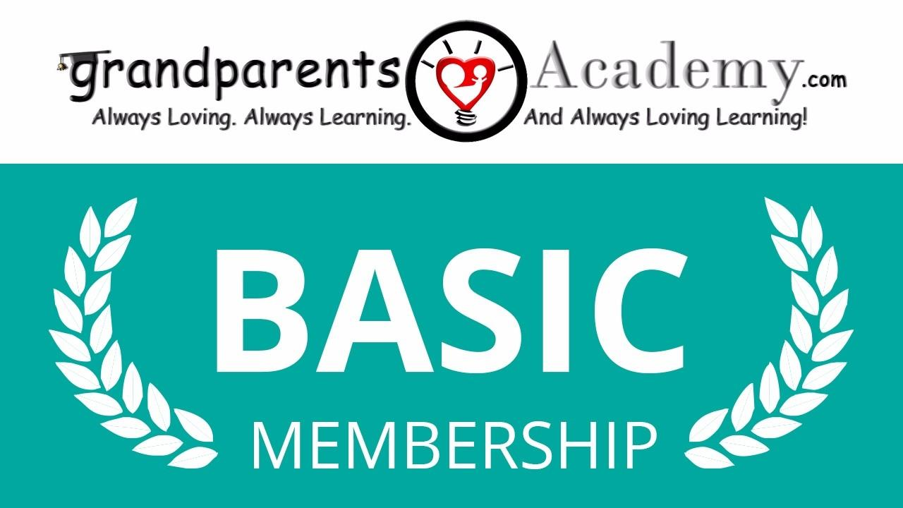 Zu2pe0rvteofzl6mhyvb basic membership