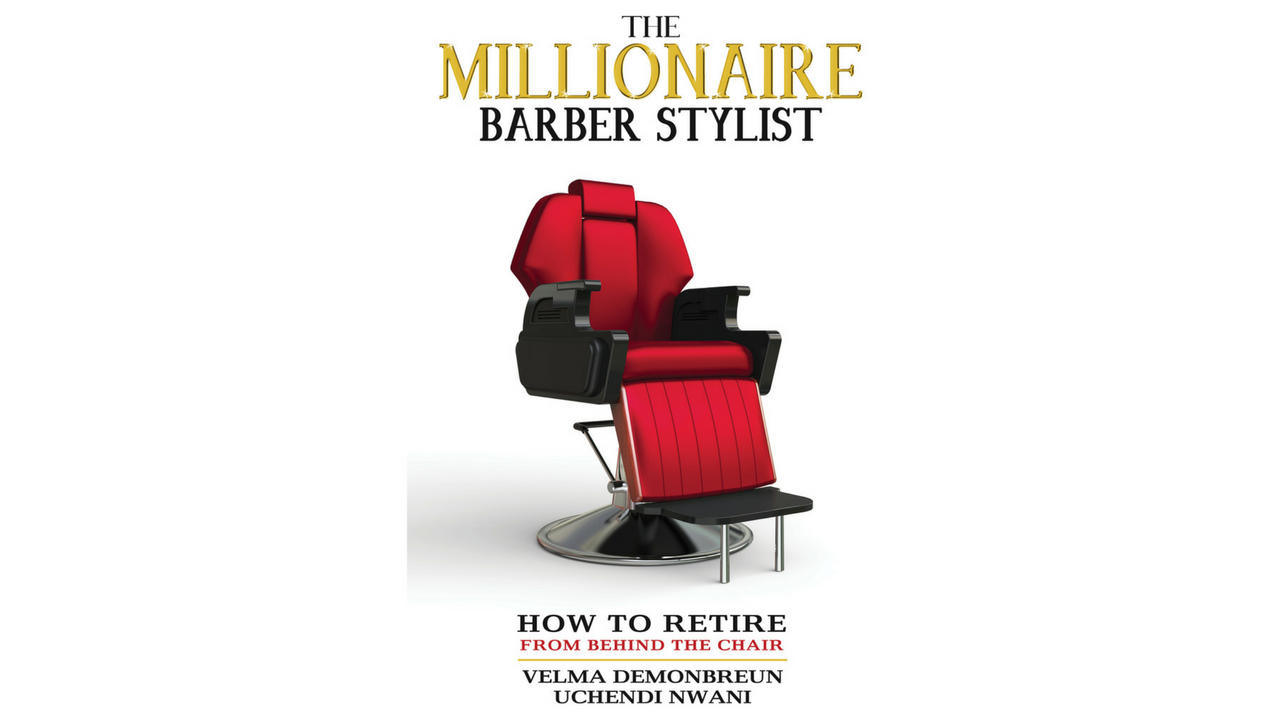 Imagine Learning from the world?s most successful BARBERS, STYLISTS ...