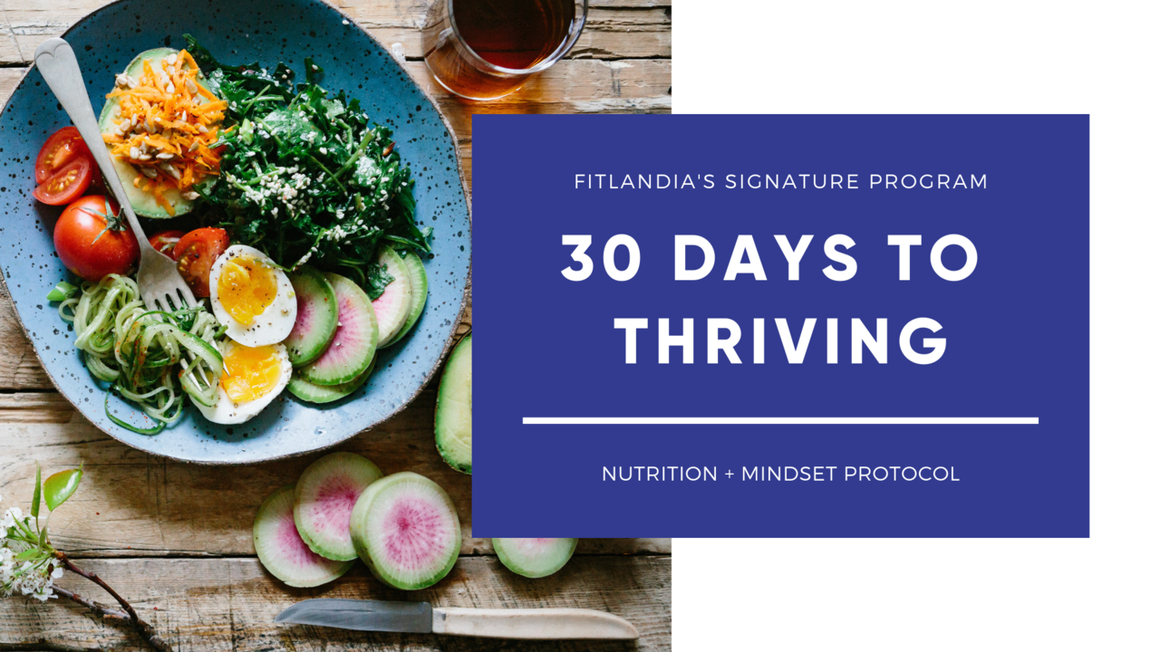 Ipndkp1s0ivyy8yknpzq 30 days to thriving 1